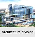 Architecture division