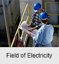 Field of Electricity